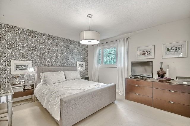 Detached at 147 Stephenson Cres, Richmond Hill, Ontario. Image 4