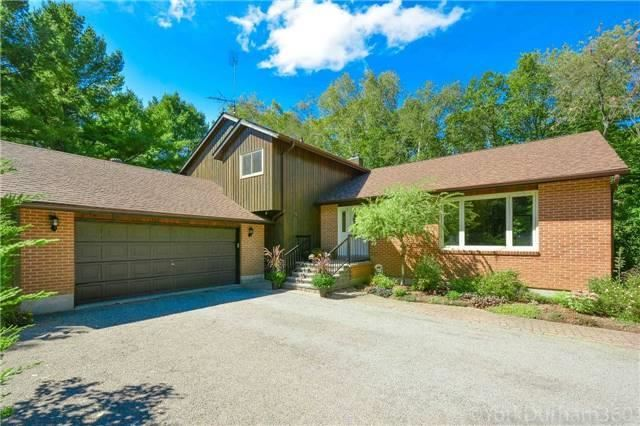 Detached at 474 Wagg Rd, Uxbridge, Ontario. Image 1