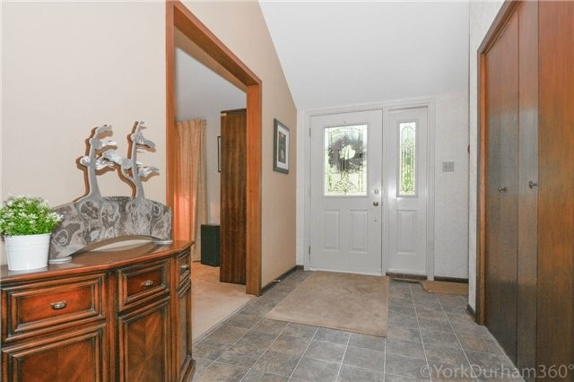 Detached at 474 Wagg Rd, Uxbridge, Ontario. Image 12
