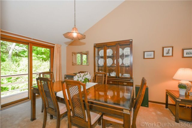 Detached at 474 Wagg Rd, Uxbridge, Ontario. Image 15