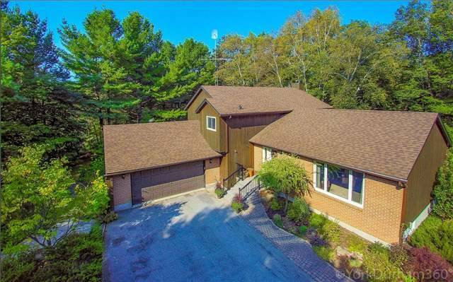 Detached at 474 Wagg Rd, Uxbridge, Ontario. Image 13