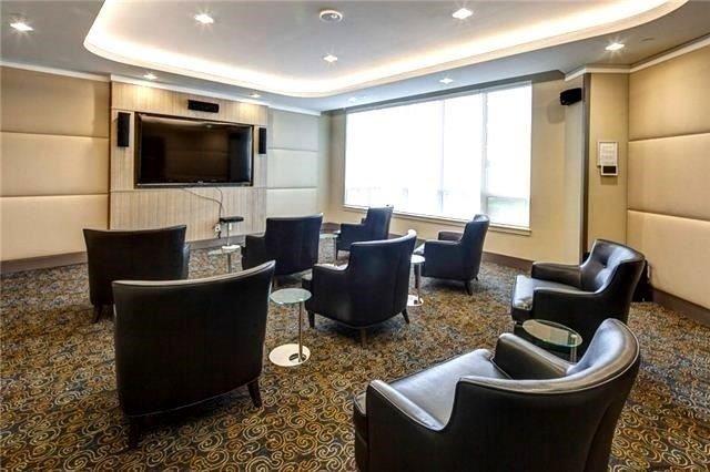 Condo Apartment at 7161 Yonge St, Unit 426, Markham, Ontario. Image 8