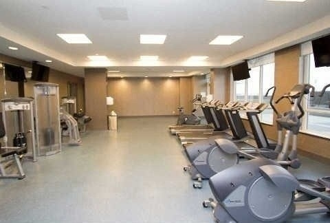 Condo Apartment at 7161 Yonge St, Unit 426, Markham, Ontario. Image 11
