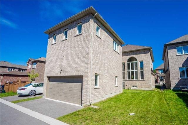 Detached at 37 Windyton Ave, Markham, Ontario. Image 13