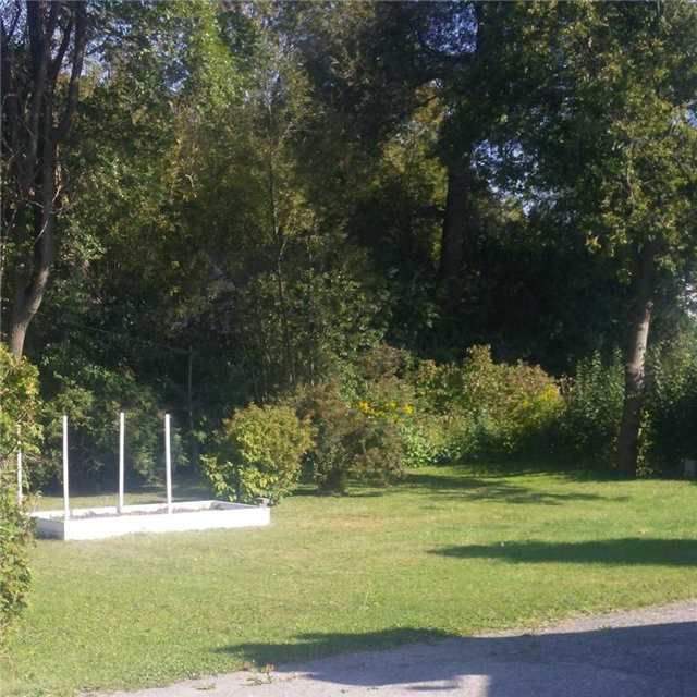 Detached at 13 Parker Ave, Richmond Hill, Ontario. Image 8