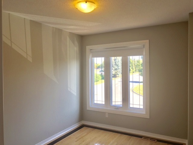 Townhouse at 30 Giancola Cres, Vaughan, Ontario. Image 15