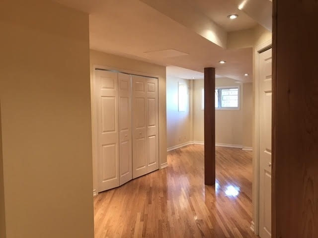 Townhouse at 30 Giancola Cres, Vaughan, Ontario. Image 7