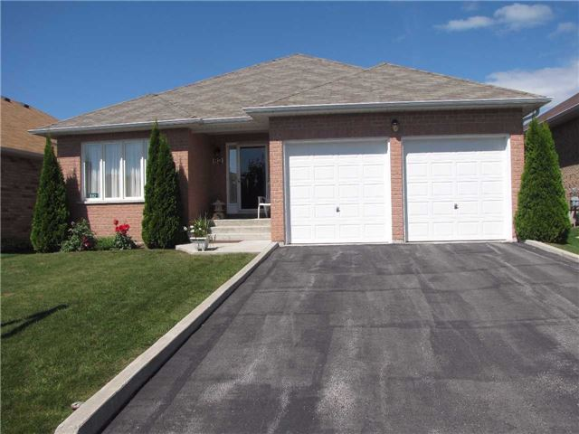 Detached at B82 Maplewood Ave, Brock, Ontario. Image 1