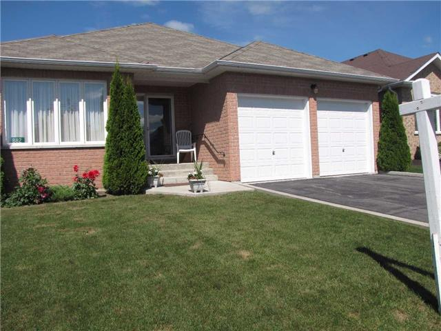 Detached at B82 Maplewood Ave, Brock, Ontario. Image 6