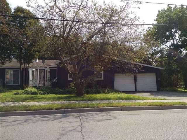 Detached at 230 Rumble Ave, Richmond Hill, Ontario. Image 1