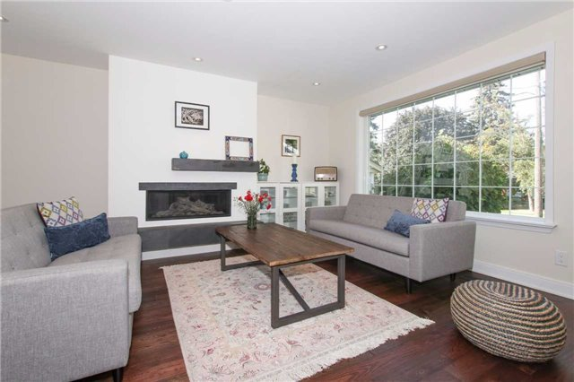 Detached at 139 Libby Blvd, Richmond Hill, Ontario. Image 16