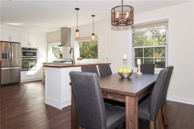 Detached at 139 Libby Blvd, Richmond Hill, Ontario. Image 17