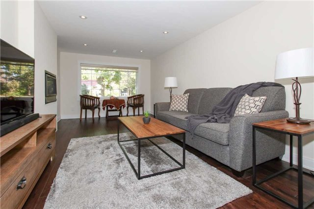 Detached at 139 Libby Blvd, Richmond Hill, Ontario. Image 20