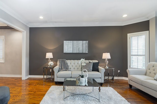Detached at 51 Chantilly Cres, Richmond Hill, Ontario. Image 17