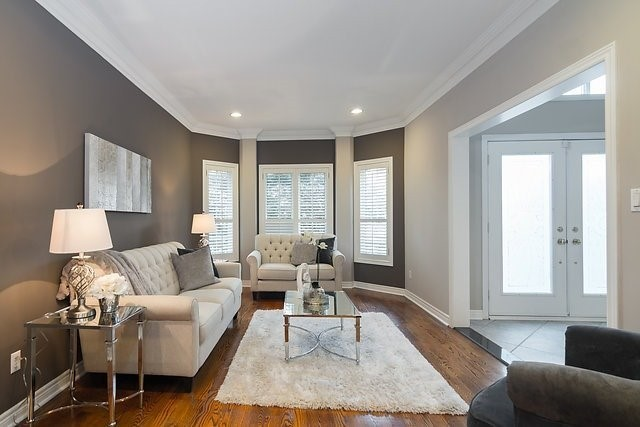 Detached at 51 Chantilly Cres, Richmond Hill, Ontario. Image 18