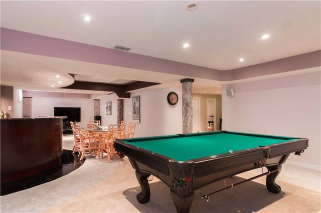 Detached at 51 Chantilly Cres, Richmond Hill, Ontario. Image 11