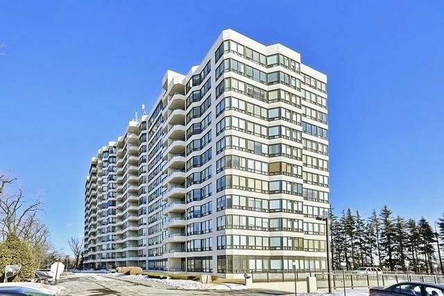 Condo Apartment at 8501 Bayview Ave, Unit 714, Richmond Hill, Ontario. Image 1
