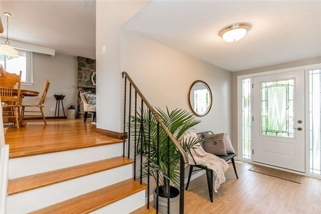 Detached at 7 Brown St, New Tecumseth, Ontario. Image 14