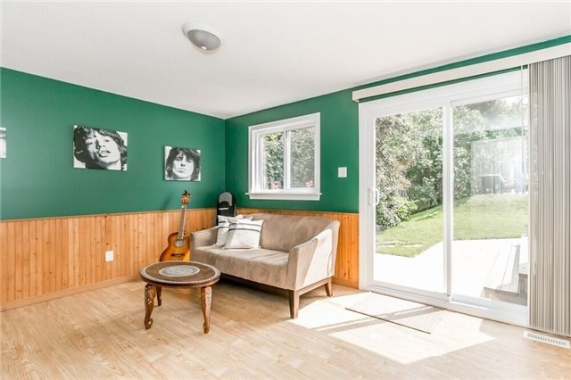 Detached at 7 Brown St, New Tecumseth, Ontario. Image 15