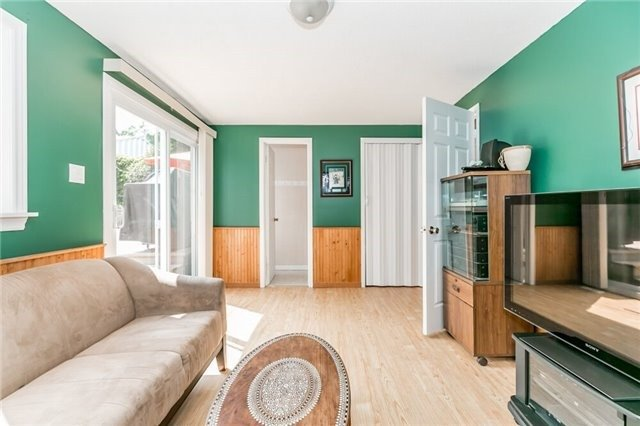 Detached at 7 Brown St, New Tecumseth, Ontario. Image 16
