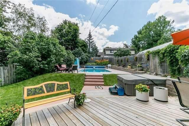 Detached at 7 Brown St, New Tecumseth, Ontario. Image 11
