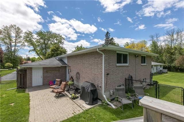 Detached at 234 Boyers Rd, Georgina, Ontario. Image 6