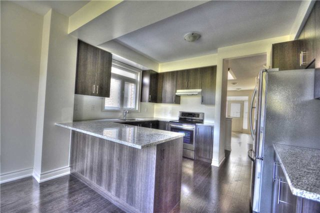 Detached at 79 Briarfield Rd, East Gwillimbury, Ontario. Image 10