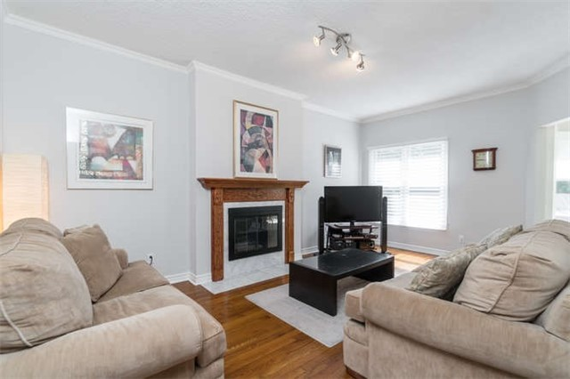 Detached at 26 Captain Francis Dr, Markham, Ontario. Image 20