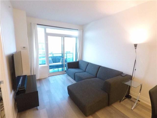 Condo Apartment at 7165 Yonge St, Unit 1403, Markham, Ontario. Image 11