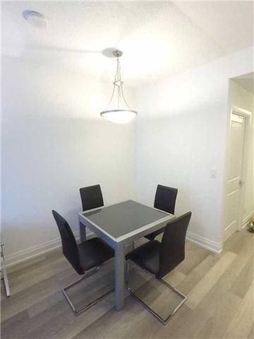Condo Apartment at 7165 Yonge St, Unit 1403, Markham, Ontario. Image 13