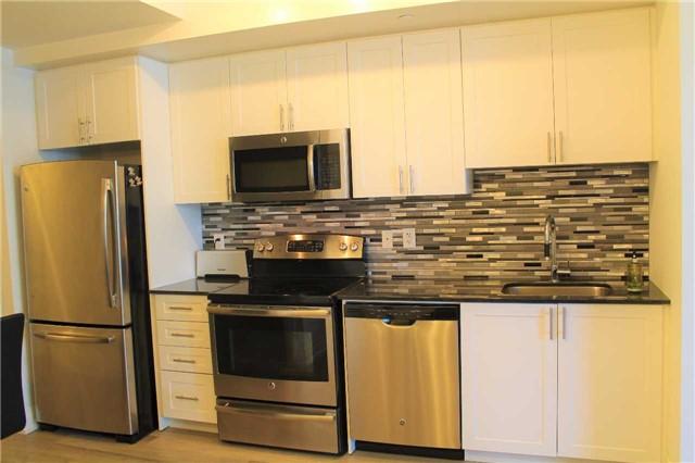 Condo Apartment at 7165 Yonge St, Unit 1403, Markham, Ontario. Image 15