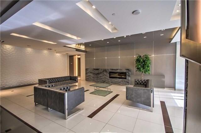 Condo Apartment at 7165 Yonge St, Unit 1403, Markham, Ontario. Image 7