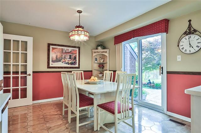 Detached at 32 Valleyview Rd, Markham, Ontario. Image 18