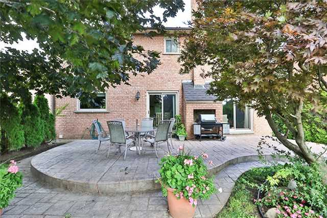 Detached at 32 Valleyview Rd, Markham, Ontario. Image 13