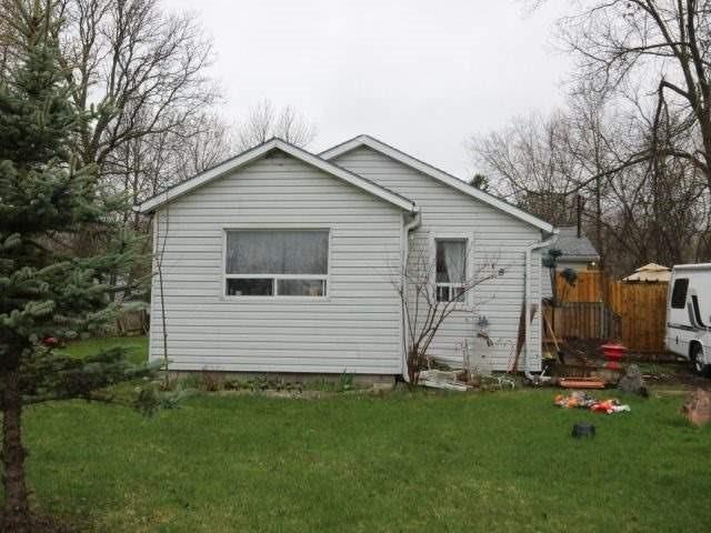 Detached at 18 Joel Ave, Georgina, Ontario. Image 1