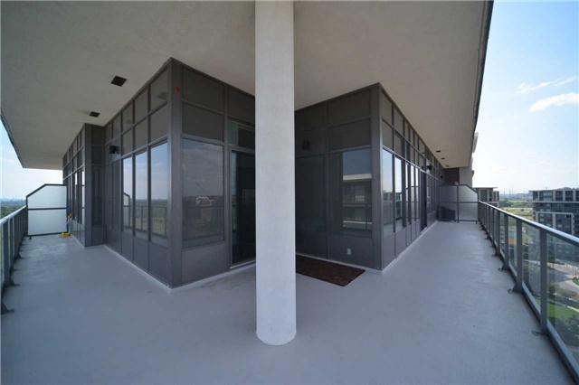 Condo Apartment at 277 South Park Rd, Unit Ph3, Markham, Ontario. Image 12