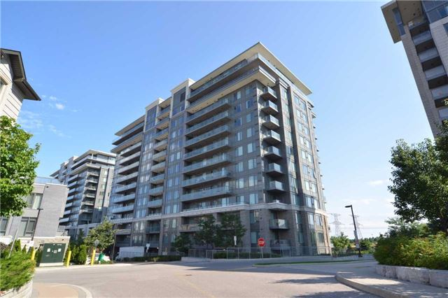 Condo Apartment at 277 South Park Rd, Unit Ph3, Markham, Ontario. Image 16