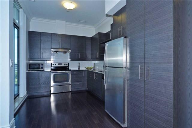 Condo Apartment at 277 South Park Rd, Unit Ph3, Markham, Ontario. Image 4