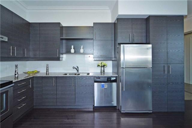 Condo Apartment at 277 South Park Rd, Unit Ph3, Markham, Ontario. Image 5