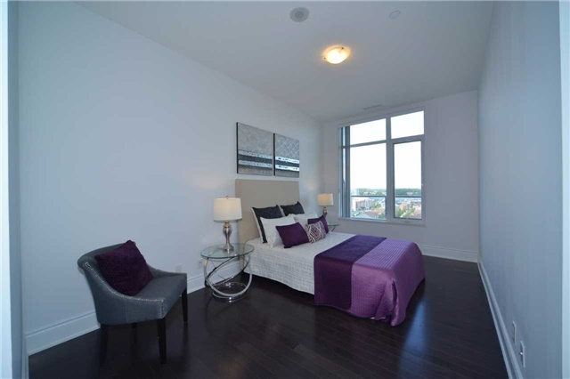 Condo Apartment at 277 South Park Rd, Unit Ph3, Markham, Ontario. Image 7
