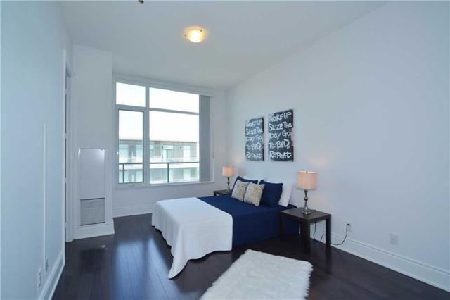 Condo Apartment at 277 South Park Rd, Unit Ph3, Markham, Ontario. Image 9