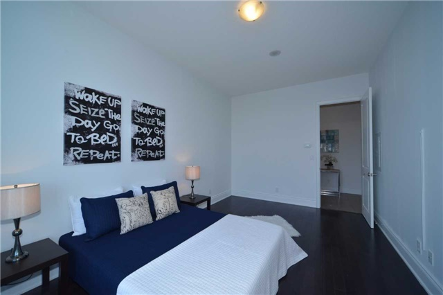 Condo Apartment at 277 South Park Rd, Unit Ph3, Markham, Ontario. Image 10