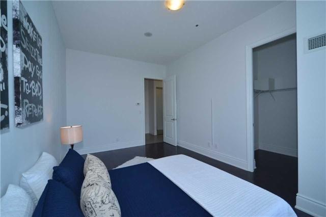 Condo Apartment at 277 South Park Rd, Unit Ph3, Markham, Ontario. Image 11