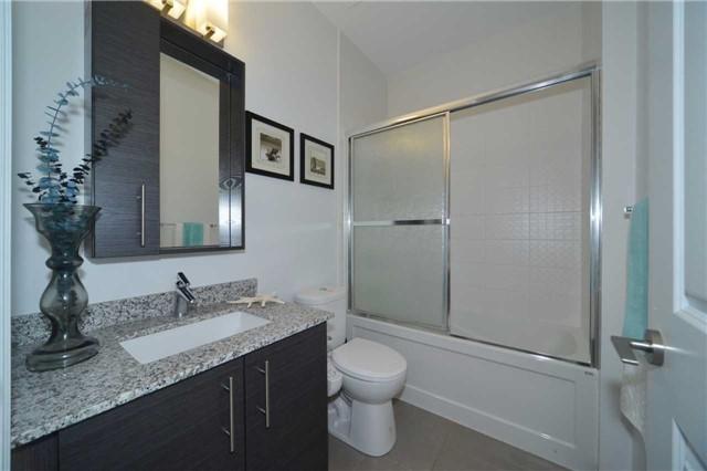 Condo Apartment at 277 South Park Rd, Unit Ph3, Markham, Ontario. Image 13