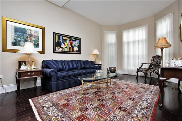 Detached at 771 Highland Blade Rd, Newmarket, Ontario. Image 15