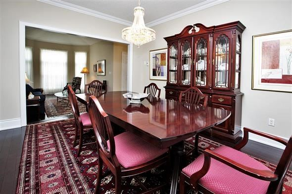 Detached at 771 Highland Blade Rd, Newmarket, Ontario. Image 16