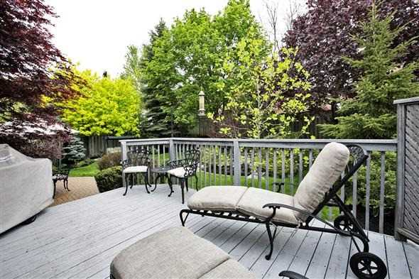Detached at 771 Highland Blade Rd, Newmarket, Ontario. Image 6