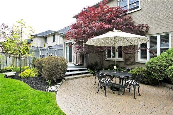 Detached at 771 Highland Blade Rd, Newmarket, Ontario. Image 13