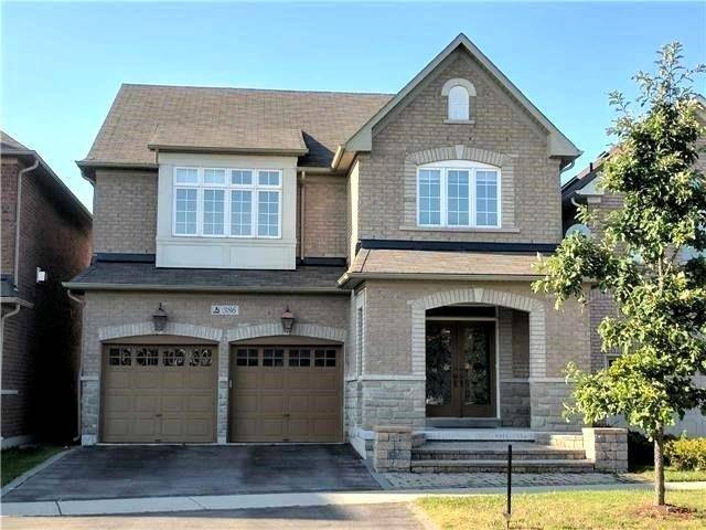 Detached at 386 Old Colony Rd, Richmond Hill, Ontario. Image 1
