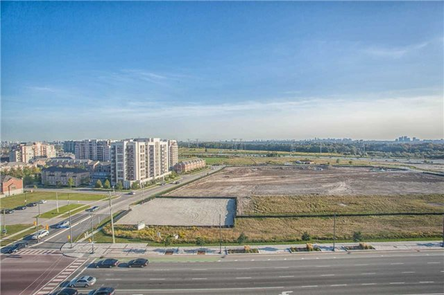 Condo Apartment at 370 Highway 7 E Ave, Unit Ph10, Richmond Hill, Ontario. Image 10